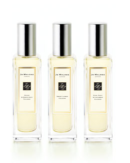 Jo Malone London Tea Fragrance Blends
