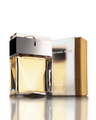 Michael Eau de Parfum by Michael Kors