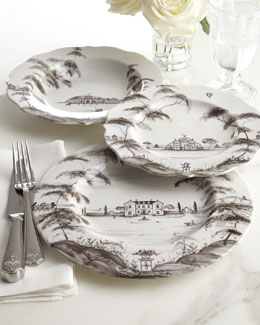 "Juliska ""Country Estate"" Dinnerware"