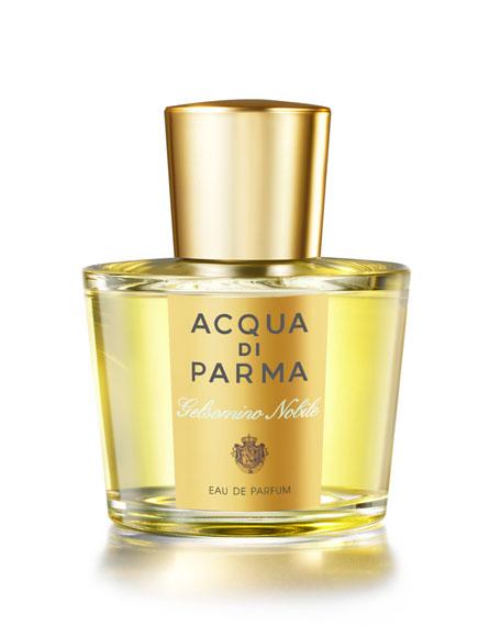 Acqua di Parma Gelsomino Nobile Eau de Parfum,