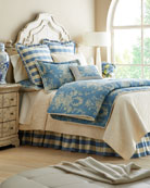 Country Manor Bedding
