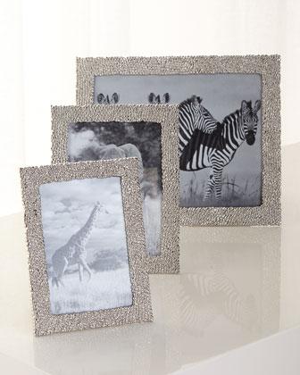 Molten Picture Frames