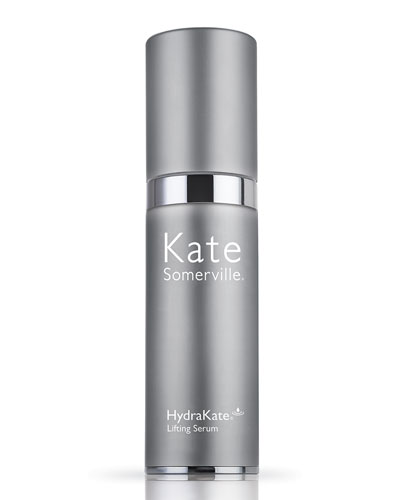 Kate Somerville HydraKate Line Release Face Serum