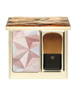 Cle de Peau Beaute Luminizing Face Enhancer & Refill