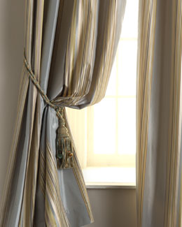 """Sienna"" Curtains"