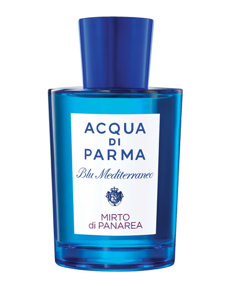 Mirto di Panarea, 2.5 oz./ 75 mL