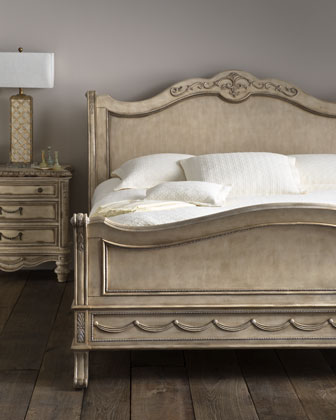 Resin Bedroom Furniture Neiman Marcus Resin Br Furniture