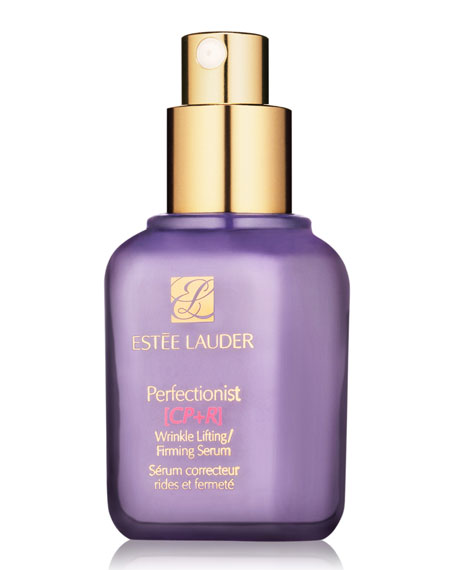 Estee Lauder Limited Edition Perfectionist [CP+R] Wrinkle