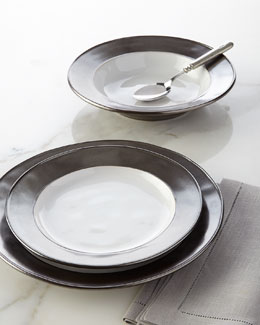 "Juliska ""Emerson"" Dinnerware"