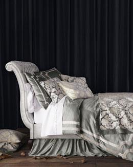 "Lili Alessandra ""Versailles"" Bed Linens"