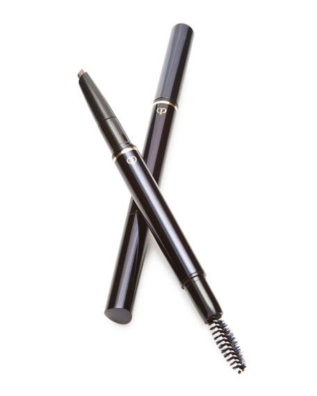 Eyebrow Pencil Holder