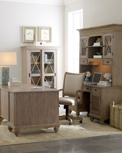 """Clarendon"" Office Furniture"