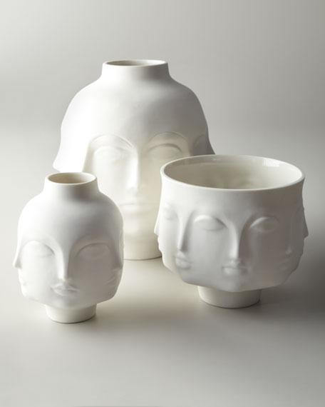 jonathan adler dora maar vases bowl. Black Bedroom Furniture Sets. Home Design Ideas