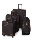 Pronto Luggage