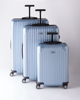 "Rimowa North America ""Salsa Air"" Collection Luggage"