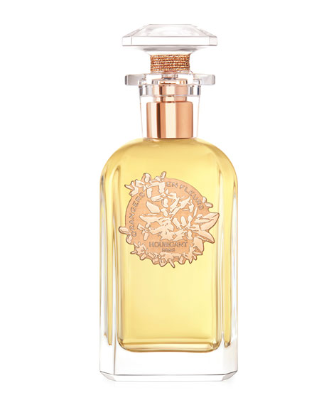 Orangers en Fleurs Parfum, 98 mL/ 3.3 oz.