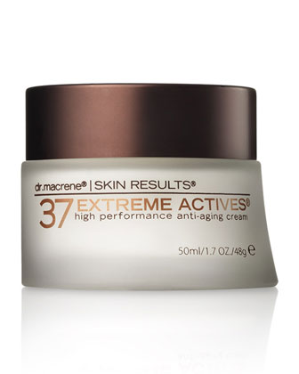 High Performance Anti-Aging Cream
