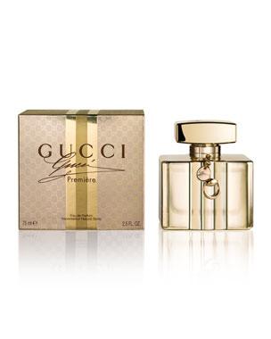 Gucci Premiere Eau De Parfum, 1.6 oz.  47 mL f0beba71657