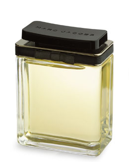 Marc Jacobs Fragrance Eau de Parfum