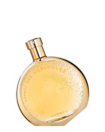 Herm??s L'Ambre Des Merveilles Eau de Parfum