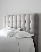 Langford Tufted Headboard