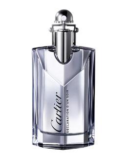Cartier Fragrance Declaration d'un Soir Eau de Toilette