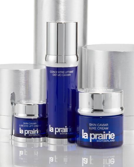 La Prairie Skin Caviar Luxe Cream, 1.7 ozNM