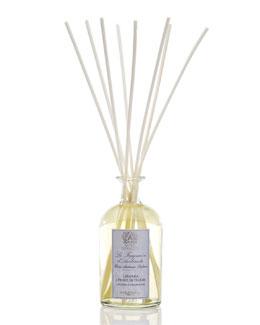 Antica Farmacista Lavender Lime Diffuser