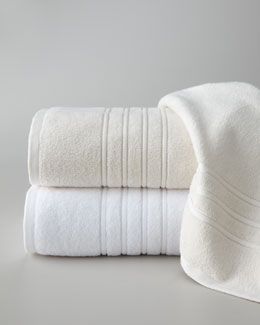 Matouk Estate Towels