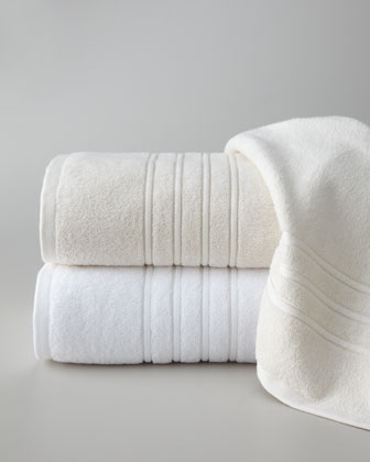 Estate Towels
