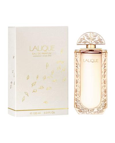 Lalique Eau De Parfum