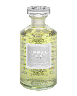 CREED Himalaya Flacon Eau de Parfum