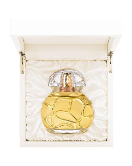Quelques Fleurs L'Original Eau de Parfum, 0.5 oz./ 15 mL