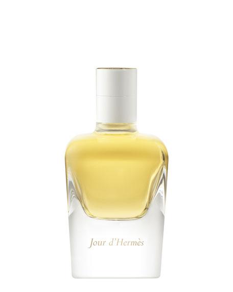 Jour d'Hermès Eau de Parfum, 1.6 oz./ 47 mL