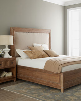 """Estrada"" Bedroom Furniture"