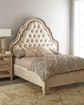 Melinda Bedroom Furniture