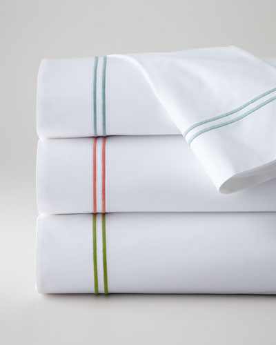 New Resort 200TC Sheets