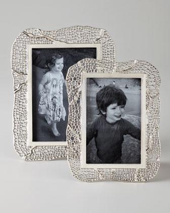 Espera Photo Frame