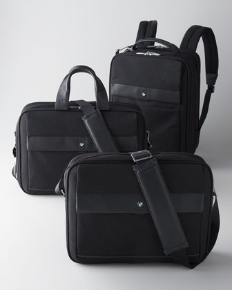Laptop Travel Bags