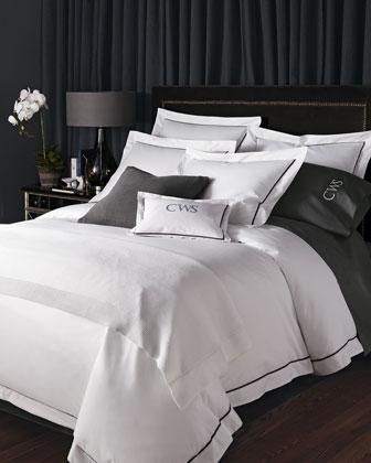 Palmer Bedding