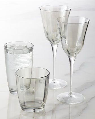 Optical Glassware