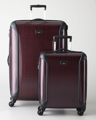 Boardeaux Tegra Lite Luggage Collection