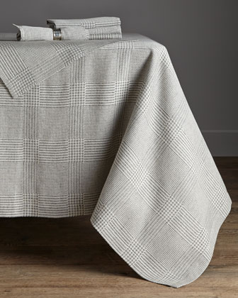 Galles Tablecloths