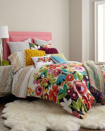 Grandiflora Bedding