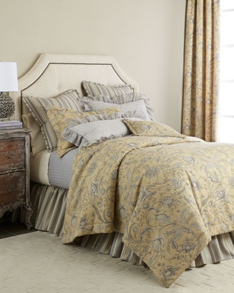 Fanciful Bedding
