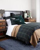 Duke Bedding