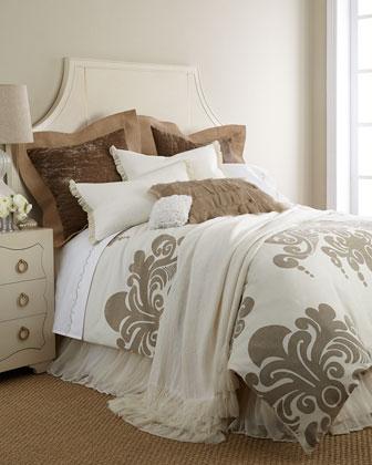 Enchantique Bedding