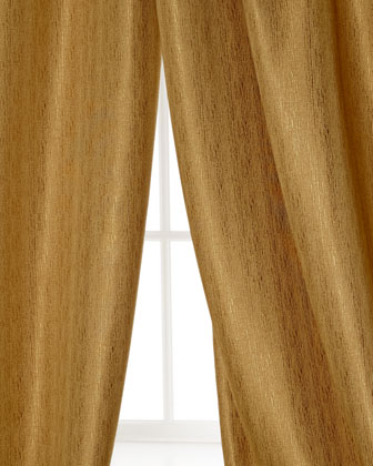 Antiquity Curtains