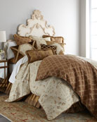 Firenze Bedding