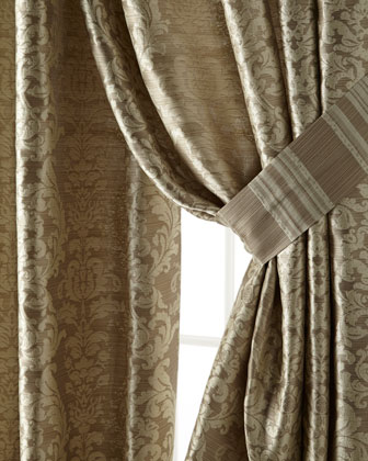 Tremaine Curtains
